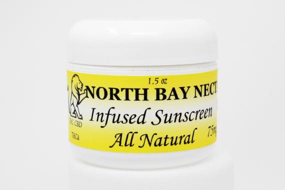 Organic-Sunscreen (2)