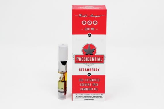 Strawberry (2)