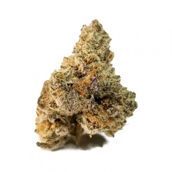 126691_Space-Monkey-Meds_Purple_Punch_02
