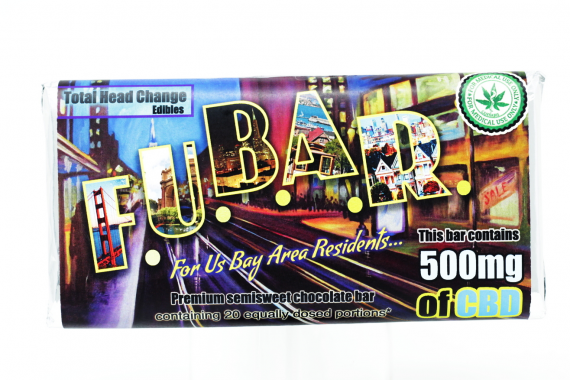 Fubar-500mgCbd