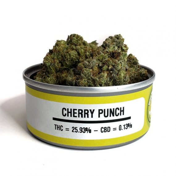 179765_cherrypunch_can